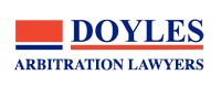 Doyles Arbitration Lawyers | Arbitration Lawyers Australia